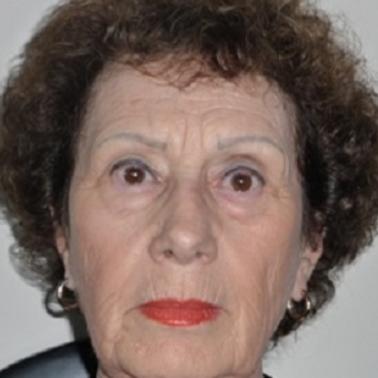 Doreen Rich