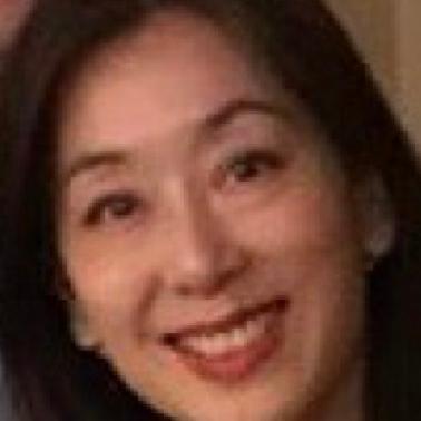 Teresa Ho