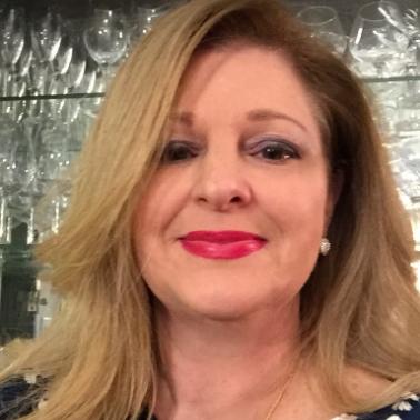 Margaret Pagliarulo