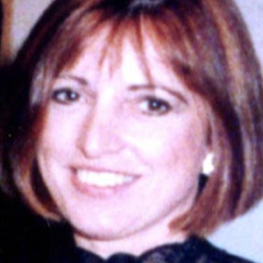 Magda Newman