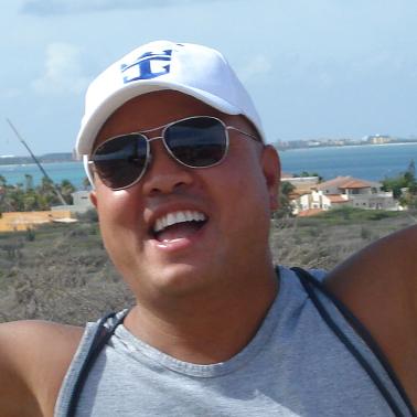 Nestor Sumulong