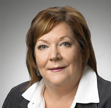 Ann Peltz