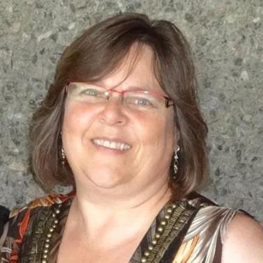 Karen Shatford