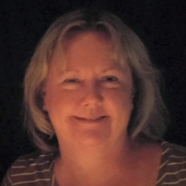 Penny Hughes