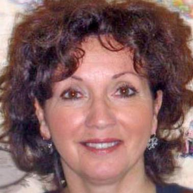 Ziza Volker