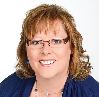 Lynda Westlake