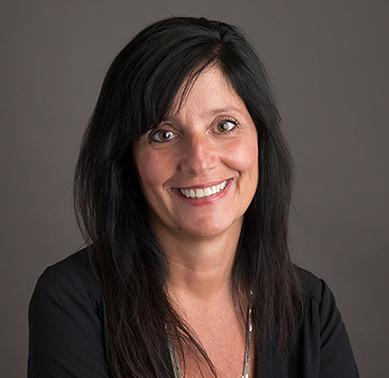 Lynn Mckone