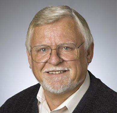 Wolfgang Wania