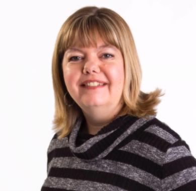 Melissa Ehrlich