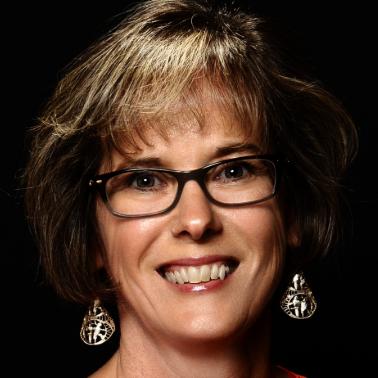 Carolyn Kremer