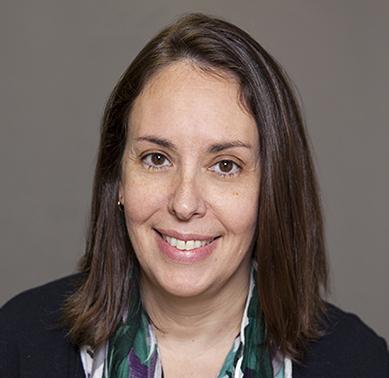 Rachael Noonan