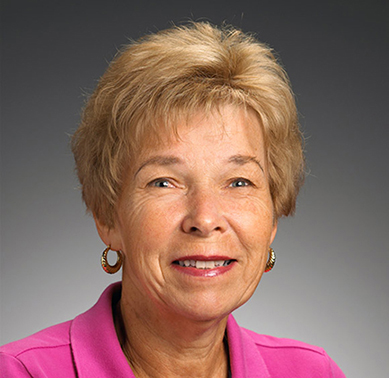 Marion Schwartzentruber