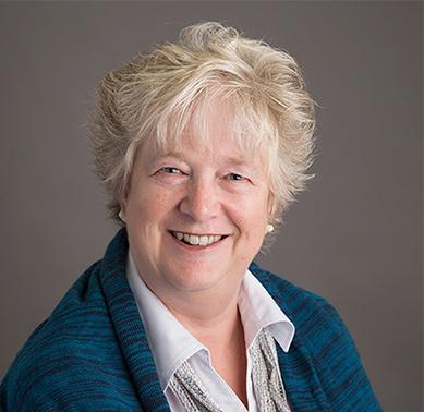 Kathryn Muir