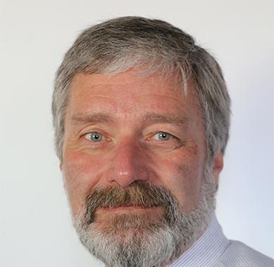 Paul Meadows